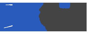 بهترین فیزیوتراپی در اصفهان | دکتر قولنج