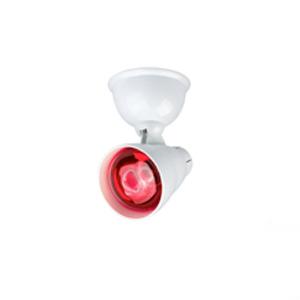 لامپ-مادون-قرمز-250-وات-جنرال-الکتریک-مدل-L1-پایه-E27